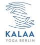 Kalaa Yoga Berlin Logo
