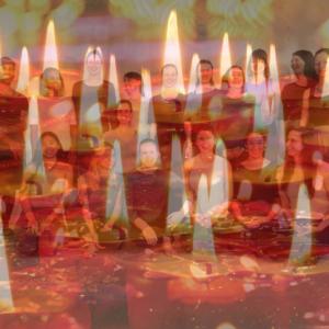 KALAA Yoga Team 2020