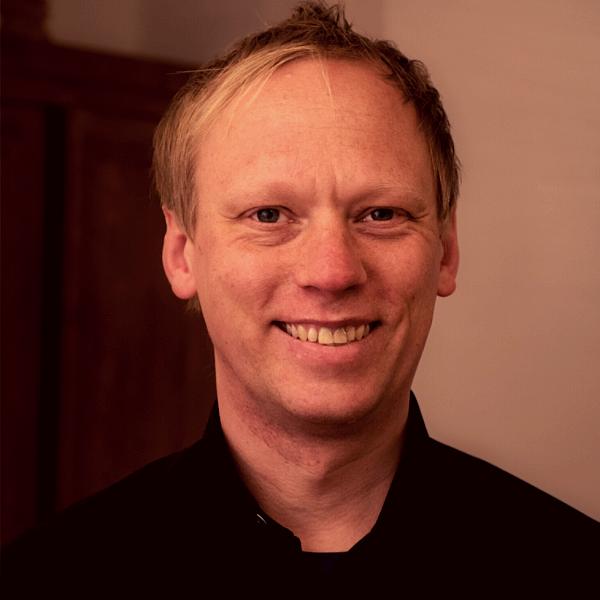 Jan Herrmann KALAA Yoga