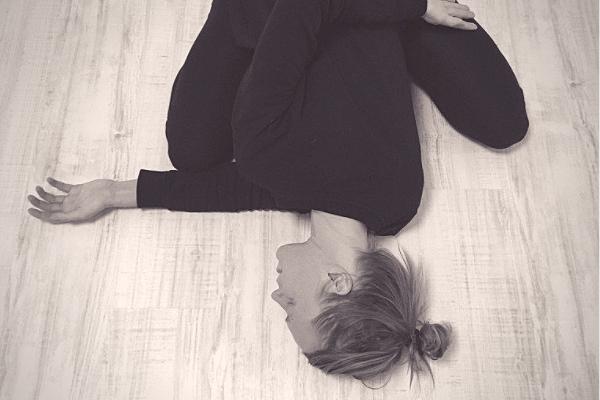 WS Yin Yoga